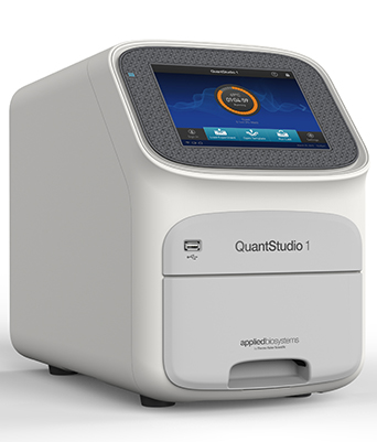 QuantStudio 1 Real-Time PCR